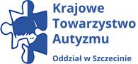 Krajowe Towarzystwo Autyzmu Oddział w Szczecinie
